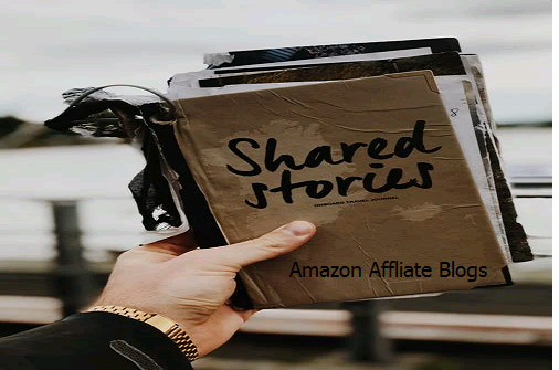 amazon-blogs-2 Amazon Affiliate Program Information Discussed In Detail