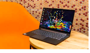 HP Envy X360 2 in 1