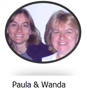 paula-and-wanda Affiliate Marketing Networks Are Not  Affiliate Friendly