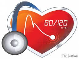 Hypertension is a Silent Killer – Take Care