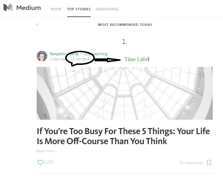 blog communities