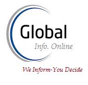 global info. online