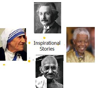 inspirational series