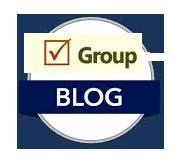 group blog