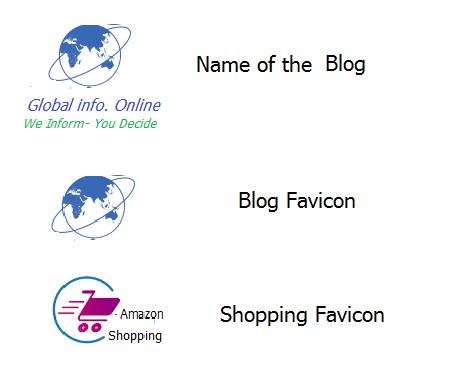 information providers blog